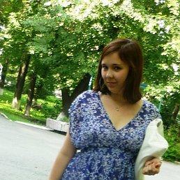 Дарья, Пермь, 29 лет