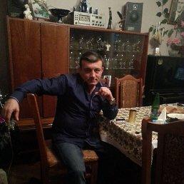 Артур, 51 год, Новосибирск