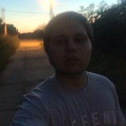 Алексей, 24 года, Солнечногорск