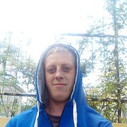 Сергей, 17 лет, Херсон