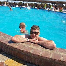 Владимир, 33 года, Астрахань