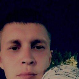 Сергей, 33 года, Казань