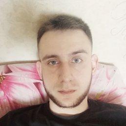Дима, 26 лет, Бийск