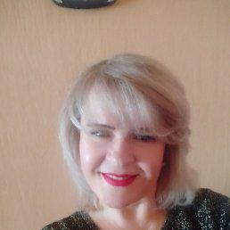 Светлана, 51 год, Красногорск