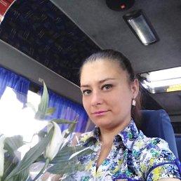 Елена, 30 лет, Калинковичи