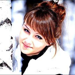 Елена, Томск, 21 год