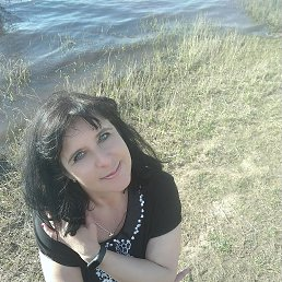 Оксана, 45 лет, Кириши
