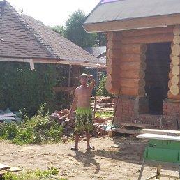 Сергей, 36 лет, Ижевск