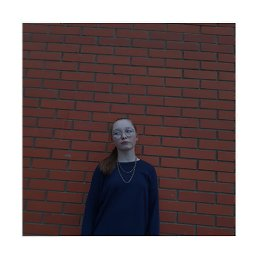 Дарина, 23 года, Узловая