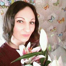 Анна, 30 лет, Троицкое