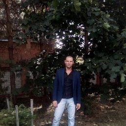 Игорь, 29 лет, Екатеринбург