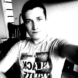 Влад, 22 года, Магнитогорск