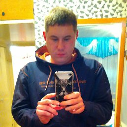 Александр, 35 лет, Набережные Челны