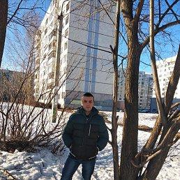 Антон, 32 года, Ярославль