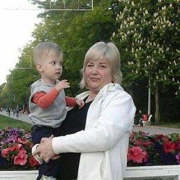 Наталья, 56 лет, Кривой Рог