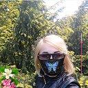 Фото Luna, Киев, 36 лет - добавлено 22 мая 2020