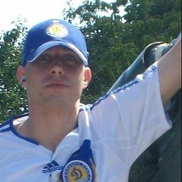 Иван, 36 лет, Москва