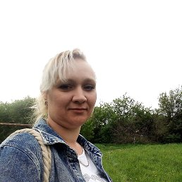 Ирина, 37 лет, Новокузнецк