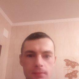 марк, 30 лет, Львов