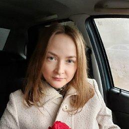 Елена, Киров, 23 года