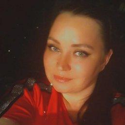Татьяна, 36 лет, Воронеж