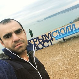 Максим, Волгоград, 29 лет