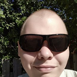 НикитаЕланцев, 25 лет, Нижний Новгород