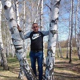 Игорь, 34 года, Первомайск