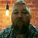 Фото Николай, Тула, 44 года - добавлено 10 августа 2020