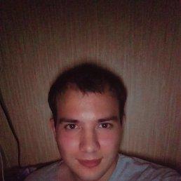 Сергей, Тюмень, 24 года
