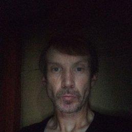 Серж, 47 лет, Еманжелинск