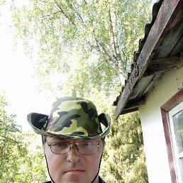 Максим, 46 лет, Калининград
