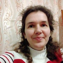 Ольга, 42 года, Ленинградская