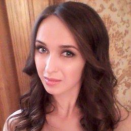 Фото Ольга, Тула, 17 лет - добавлено 25 июня 2020