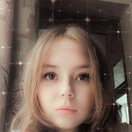 Алена, 17 лет, Тамбов