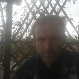Алексей, 47 лет, Славянск