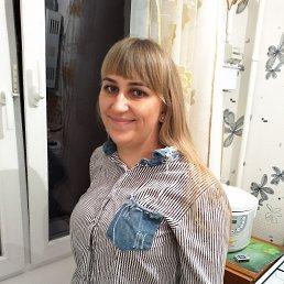 Ольга, 28 лет, Железногорск