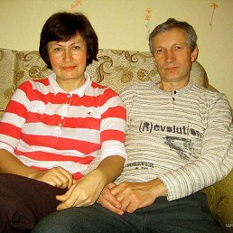 Татьяна, 57 лет, Белореченск