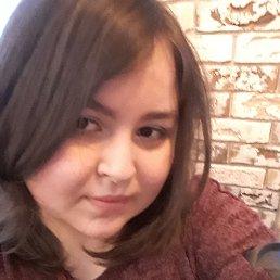 Анастасия, 24 года, Кировоград
