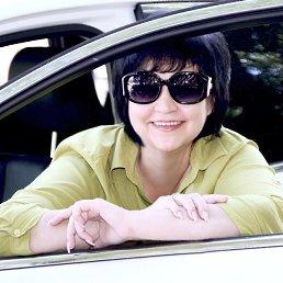 Ольга, 53 года, Шахты