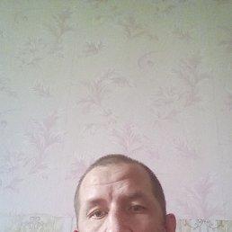 Фото Алексей, Уфа, 40 лет - добавлено 3 августа 2020