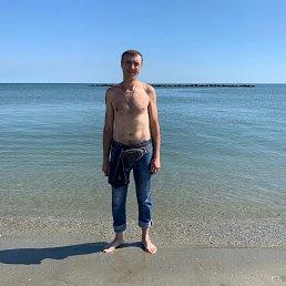 Владимир, 44 года, Фастов