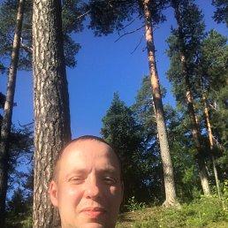 Фото Vovan Namber 1, Санкт-Петербург, 33 года - добавлено 14 сентября 2020