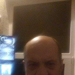 Олег, 49 лет, Мерефа