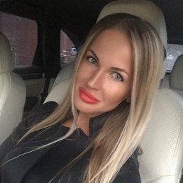 Мария, Москва, 32 года