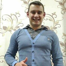 Александр, 30 лет, Харьков