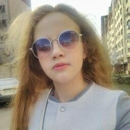 Marina, 24 года, Кривой Рог