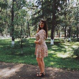 Светлана, 23 года, Кемерово