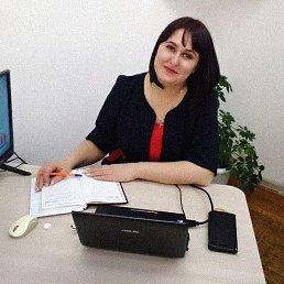 Светлана, 42 года, Хабаровск