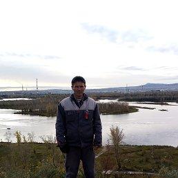 Евгений, 41 год, Москва
